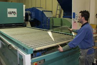 Glass Cutting Maidenhead